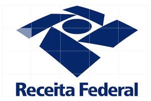 CONCURSO PÚBLICO DA RECEITA FEDERAL PARA AUDITOR FISCAL, EDITAL, INSCRIÇÕES