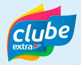 WWW.EXTRA.COM.BR/CLUBEEXTRA - CADASTRO, EXTRATO, CONSULTA, PROGRAMA DE RECOMPENSAS CLUBE EXTRA