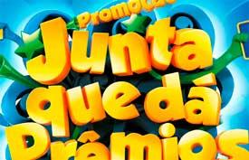 WWW.JUNTAQUEDA.COM.BR - PROMOÇÃO PEPSICO JUNTA QUE DÁ PRÊMIOS, CADASTRAR