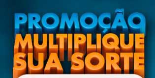 WWW.PROMOCAIXA.COM.BR - PROMOÇÃO CAIXA MULTIPLIQUE SUA SORTE