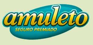 WWW.SEGUROAMULETO.COM.BR - AMULETO SEGURO PREMIADO