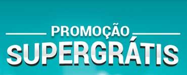 WWW.SUPERGRATISOI.COM.BR - PROMOÇÃO SUPER GRÁTIS OI SMS 4050
