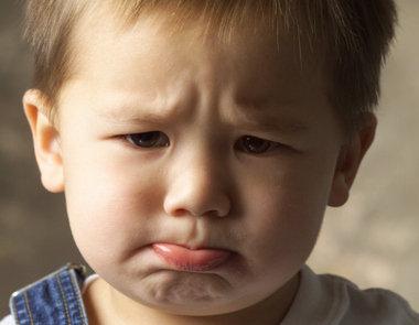 COMO IDENTIFICAR E TRATAR O ESTRESSE INFANTIL