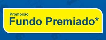 PROMOÇÃO FUNDO PREMIADO BANCO DO BRASIL