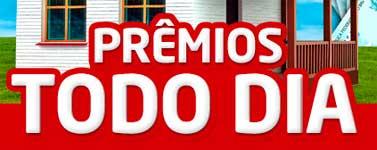 WWW.GANHETODODIA.COM.BR - PROMOÇÃO PRÊMIOS TODO DIA CIMPOR E CAUÊ, SMS 49701