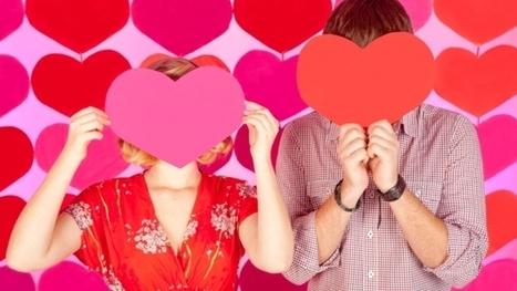 3 DICAS PARA FAZER UMA DECORACAO ROMANTICA