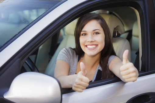 5 DICAS PARA FAZER UM BOM TEST DRIVE
