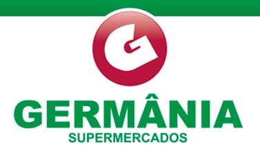 PROMOÇÃO SHOW DE BOLA GERMÂNIA SUPERMERCADOS