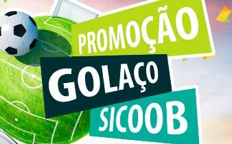 SICOOB.COM.BR/GOLACO - PROMOÇÃO GOLAÇO SICOOB