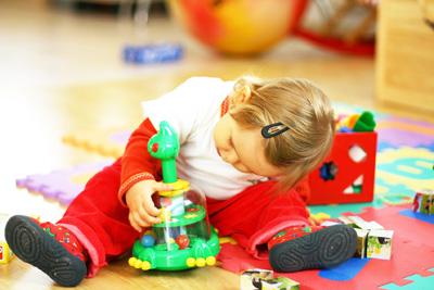 SLOW PARENTING - O QUE É E QUAIS AS CONSEQUÊNCIAS