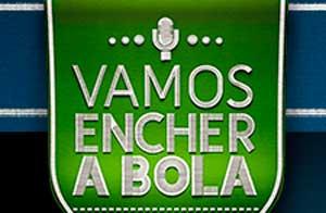 VAMOSENCHERABOLA.COM.BR - CAMPANHA ACER VAMOS ENCHER A BOLA - #VibreComAcer
