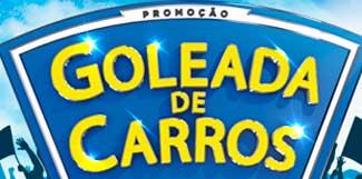 WWW.CASASBAHIA.COM.BR/PROMOCAOGOLEADADECARROS - PROMOÇÃO GOLEADA DE CARROS CASAS BAHIA 2014, CADASTRAR