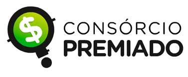 WWW.CONSORCIOLUIZA.COM - PROMOÇÃO CONSÓRCIO PREMIADO