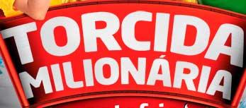 WWW.PONTOFRIO.COM.BR/PROMOCAOTORCIDAMILIONARIA - PROMOÇÃO TORCIDA MILIONÁRIA PONTO FRIO