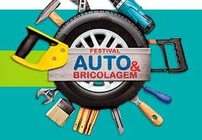 WWW.CARREFOURAUTO.COM.BR - PROMOÇÃO FESTIVAL AUTO E BRICOLAGEM 2014