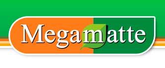 WWW.MEGAMATTE.COM.BR - PROMOÇÃO MEGAMATTE FOME DE MUTANTE