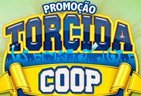 WWW.TORCIDACOOP.COM.BR - PROMOÇÃO TORCIDA COOP 2014, CADASTRAR
