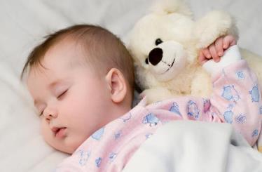 COMO ESCOLHER A BABÁ ELETRÔNICA