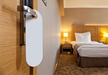 COMO ESCOLHER HOTEL EM VIAGENS INTERNACIONAIS