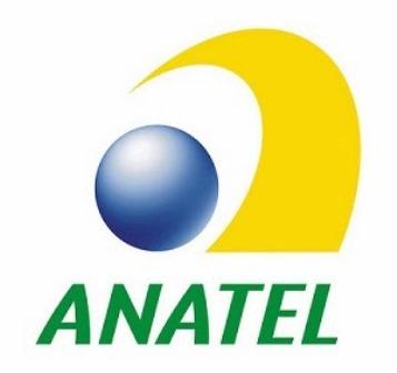 CONCURSO ANATEL 2014, EDITAL, INSCRIÇÕES