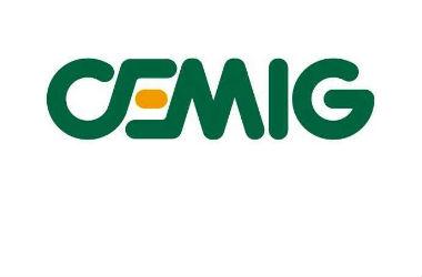 CONCURSO CEMIG TELECOM 2014 -