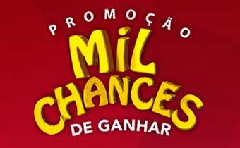 WWW.MILCHANCESDEGANHAR.COM.BR - PROMOÇÃO RIACHUELO MIL CHANCES DE GANHAR