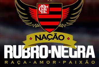 WWW.NRNOFICIAL.COM.BR - NAÇÃO RUBRO-NEGRA, FLAMENGO