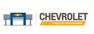 WWW.PRECOCHEVROLET.COM.BR - CARROS CHEVROLET A PREÇO DE CONCESSIONÁRIA