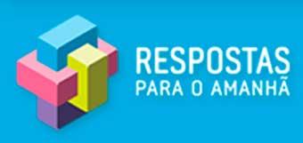 WWW.SAMSUNG.COM.BR/RESPOSTASPARAOAMANHA - PROMOÇÃO SAMSUNG REPOSTAS PARA O AMANHÃ