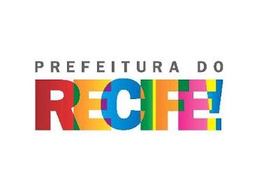CONCURSO DA PREFEITURA DO RECIFE PARA AUDITOR DO TESOURO E ANALISTA DE CONTROLE INTERNO