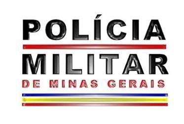 CONCURSO PARA CURSO DE FORMAÇÃO DE OFICIAIS PM MG