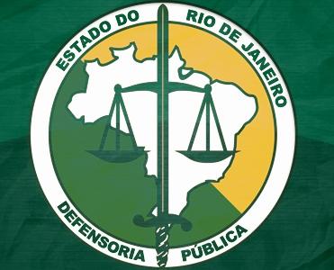 CONCURSO PARA DEFENSOR PUBLICO DPE RJ