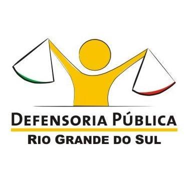 CONCURSO PARA DEFENSOR PÚBLICO DPE - RS, EDITAL, INSCRIÇÕES