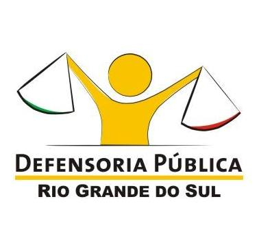 CONCURSO PARA DEFENSOR PUBLICO DPE RS