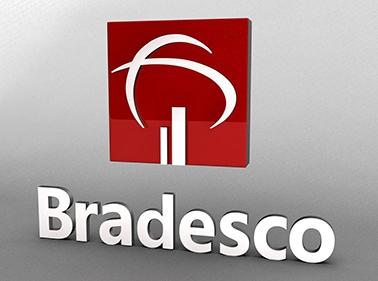 CURSO GRÁTIS DE WEB DESIGN DO BRADESCO