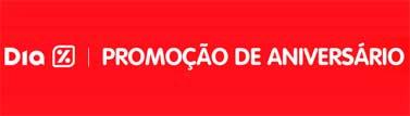 WWW.ANIVERSARIODIA.COM.BR - PROMOÇÃO DE ANIVERSÁRIO DIA SUPERMERCADO
