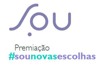 WWW.SOUNOVASESCOLHAS.COM.BR - PROMOÇÃO SOU NOVAS ESCOLHAS