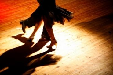 DANCA DE SALAO VANTAGENS E COMO FAZER