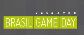 PROMOÇÃO BRASIL GAME DAY 2014, DESCONTOS EM GAMES, CONSOLES E ACESSÓRIOS