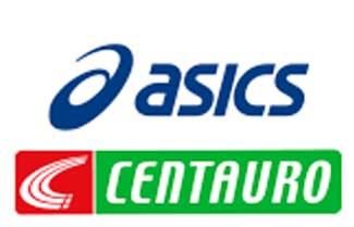 WWW.CENTAURO.COM.BR/PROMOCAOASICS - PROMOÇÃO ASICS E CENTAURO 2014