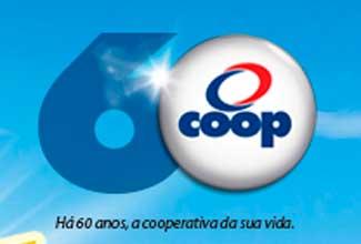 WWW.COOP60ANOS.COM.BR - PROMOÇÃO COOP 60 ANOS FÉRIAS BRILHANTES EM CANCÚN, CADASTRAR
