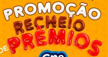 WWW.PROMOCAOANAMARIA.COM.BR - PROMOÇÃO ANA MARIA RECHEIO DE PRÊMIOS, CADASTRAR