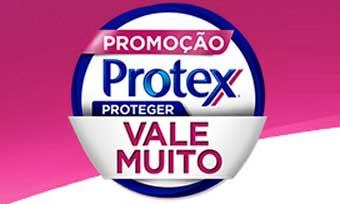 WWW.PROMOCAOPROTEX.COM.BR - PROMOÇÃO PROTEX PROTEGER VALE MUITO, CADASTRAR