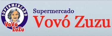 WWW.VOVOZUZU.COM.BR - PROMOÇÃO NATAL PREMIADO SUPERMERCADO VOVÓ ZUZU