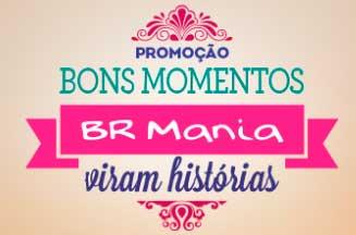 BONSMOMENTOSBRMANIA.COM.BR - PROMOÇÃO BONS MOMENTOS BR MANIA, CADASTRAR, COMO PARTICIPAR