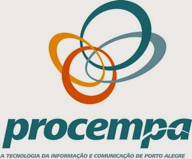 CONCURSO DO PROCEMPA RS