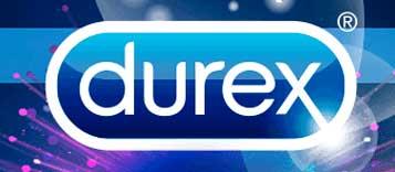 WWW.ANONOVODUREX.COM.BR - PROMOÇÃO ANO NOVO INCRÍVEL DUREX