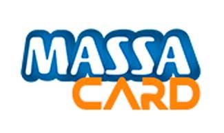 WWW.MASSACARD.COM.BR - CARTÃO DE CRÉDITO DO RATINHO, MASSA CARD