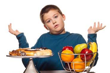 O QUE FAZER DIANTE DE DIABETES INFANTIL