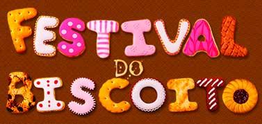 WWW.BISCOITOSCARREFOUR.COM.BR - PROMOÇÃO FESTIVAL DO BISCOITO CARREFOUR